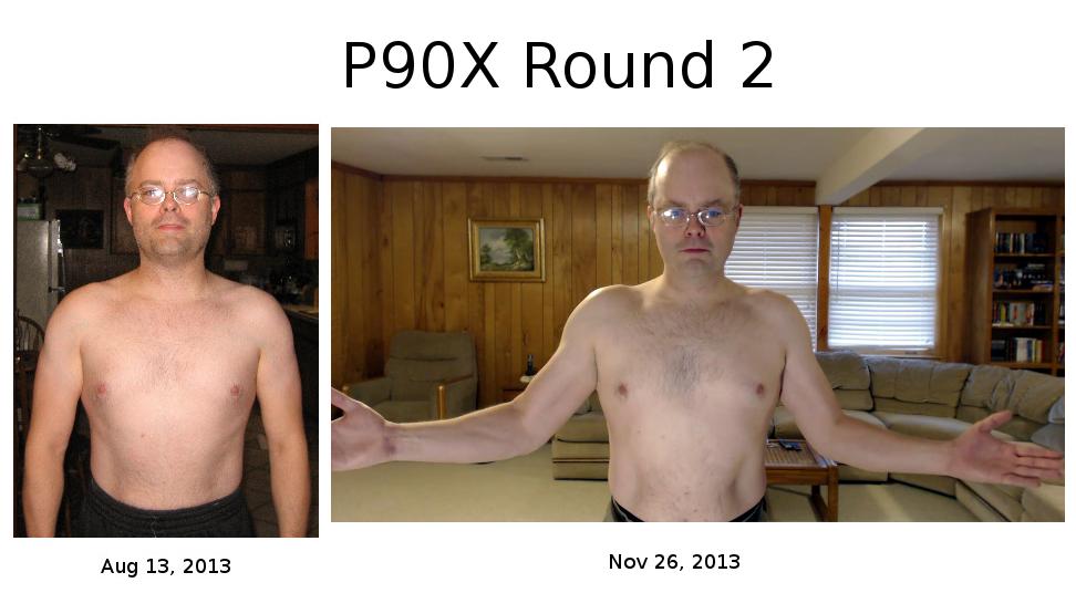 P90X_Round2